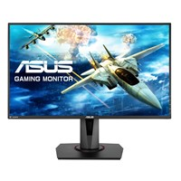 ASUS VG278Q 27 inch LED 144Hz 1ms Monitor - Full HD, 1ms, Speakers