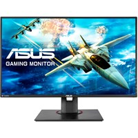 ASUS VG278QF 27 inch LED 1ms Gaming Monitor - Full HD, 1ms, HDMI