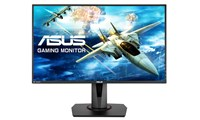 ASUS VG278QR 27 inch LED 1ms Gaming Monitor - Full HD, 1ms, HDMI