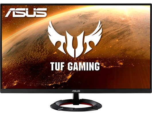 "ASUS TUF Gaming VG279Q1R 27"" Full HD IPS Monitor"