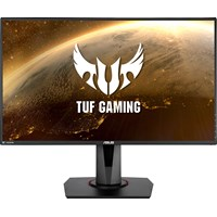 ASUS TUF Gaming VG279QM 27 inch IPS 1ms Gaming Monitor - Full HD