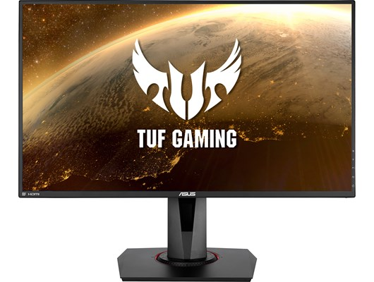 "ASUS TUF Gaming VG279QM 27"" Full HD IPS Monitor"