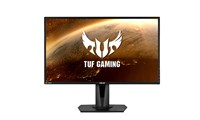 ASUS TUF Gaming VG27AQ 27 inch IPS 1ms Gaming Monitor - 2560 x 1440