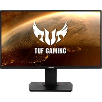 ASUS TUF Gaming VG289Q 28 inch LED IPS Gaming Monitor - 3840 x 2160