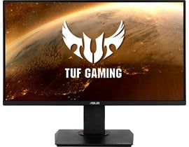 "ASUS TUF Gaming VG289Q 28"" 4K Ultra HD IPS Monitor"