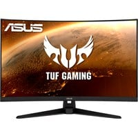 ASUS TUF Gaming VG32VQ1B 31.5 inch LED 1ms Gaming Curved Monitor