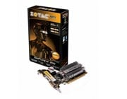 CCL Choice NVIDIA GeForce 210 1GB Graphics Card