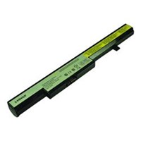 2-Power Replacement Battery (B50-70 80EU) for Lenovo Laptop (14.4V, 2200mAh)