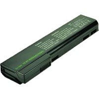 2-Power VP-X96CM8 3rd-Party Replacement Laptop Battery Pack (Alternative to HP 659083-001)