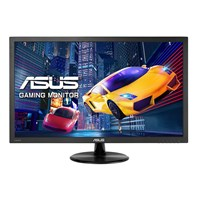 ASUS VP228HE 21.5 inch LED 1ms Gaming Monitor - Full HD, 1ms, HDMI