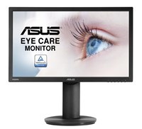 ASUS VP229HAL 21.5 inch LED Monitor - Full HD, 5ms, Speakers, HDMI