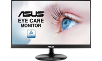 ASUS VP229HE 21.5 inch IPS Monitor - IPS Panel, Full HD, 5ms, HDMI