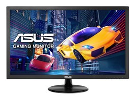 "ASUS VP248H 24"" Full HD LED Gaming Monitor"