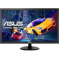 ASUS VP248QG 24 inch LED 1ms Gaming Monitor - Full HD, 1ms, HDMI