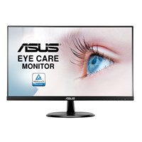 ASUS VP249HE 23.8 inch LED IPS Monitor - Full HD 1080p, 5ms, HDMI