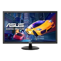 ASUS VP278QG 27 inch LED 1ms Gaming Monitor - Full HD, 1ms, HDMI