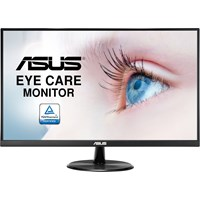 ASUS VP279HE 27 inch LED IPS Monitor - Full HD, 5ms, Speakers, HDMI
