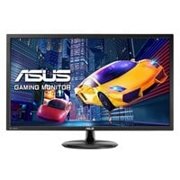 ASUS VP28UQG 28 inch LED 1ms Gaming Monitor - 3840 x 2160, 1ms
