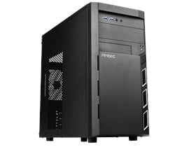 Antec VSK 3000 Elite Mid Tower Case