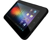 "Versus TouchTab 7"" Tablet PC"