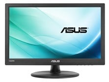 "ASUS VT168H 15.6"" HD LED Touchscreen Monitor"