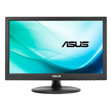 "ASUS VT168N 15.6"" HD LED Touchscreen Monitor"