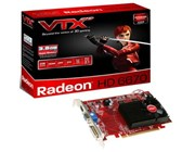 VTX3D AMD Radeon HD 6670 2GB Graphics Card