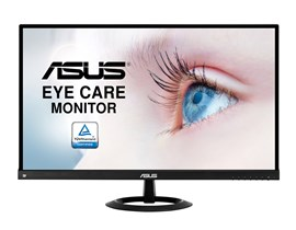 "ASUS VX279C 27"" Full HD IPS 75Hz Monitor"