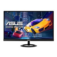 ASUS VX279HG 27 inch LED IPS 1ms Gaming Monitor - Full HD, 1ms