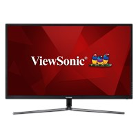 ViewSonic VX3211-2K-MHD 32 inch LED IPS Monitor - 2560 x 1440, 8ms