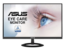 "ASUS VZ229HE 21.5"" Full HD LED IPS Monitor"