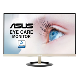 "ASUS VZ239Q 23"" Full HD LED IPS Monitor"