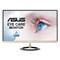 ASUS VZ239Q 23 inch LED IPS Monitor - Full HD, 5ms, Speakers, HDMI