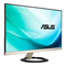 ASUS VZ249Q 23.8 inch LED IPS Monitor - Full HD, 5ms, Speakers