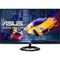 ASUS VZ279HEG1R 27 inch LED IPS 1ms Gaming Monitor - Full HD, 1ms