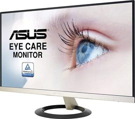 "ASUS VZ279Q 27"" Full HD LED IPS Monitor"