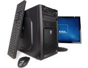 CCL Linux 1000i PC