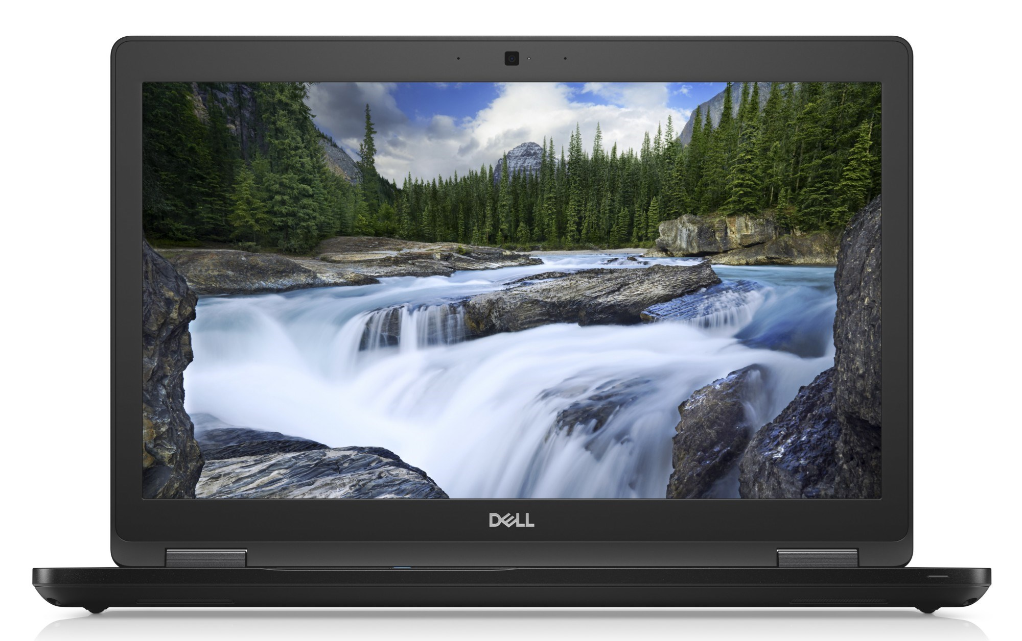 DELL PRECISION 350 INTEL LAN DRIVERS WINDOWS XP