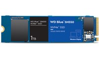 Western Digital Blue SN550 M.2-2280 1TB