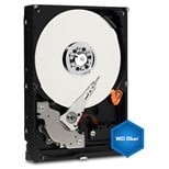 WD Blue 1TB (7200rpm) SATA 6Gb/s 64MB 3.5 inch Hard Drive (Internal)
