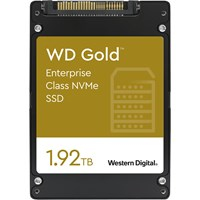Western Digital Gold 2.5 1.9TB