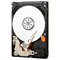 "Western Digital AV 500GB SATA II 2.5"" Hard Drive - 5400RPM, 16MB"