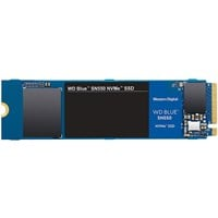 Western Digital Blue SN550 M.2-2280 500GB
