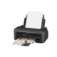 Epson WorkForce WF-2010W (A4) Colour Inkjet Wireless Printer