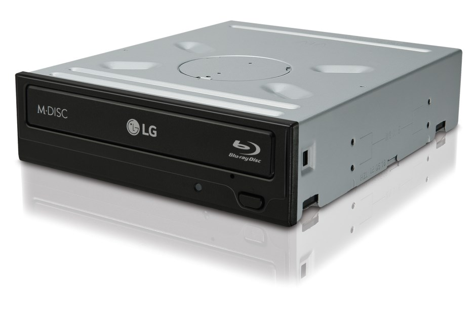 how to clean optical drive