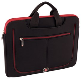 "Wenger Resolution 13"" MacBook/Ultrabook Sleeve"