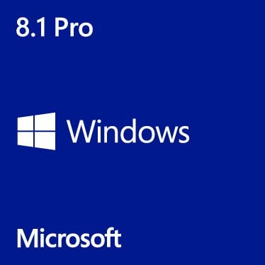 Windows 8.1 Pro VL 32 bit And 64 bit English ISO Full Version Free Download