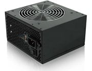 600W WinPower Power Supply
