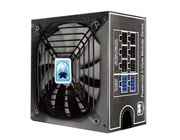 Powercool X-Viper Modular 850W Power Supply