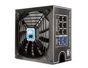 Powercool X-Viper Modular 450W Power Supply